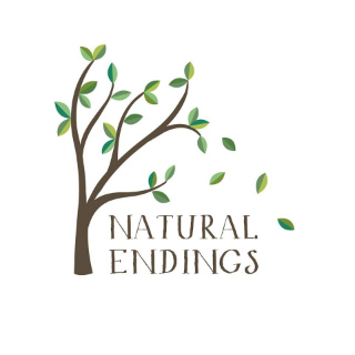 Funeral Poems and Readings - Natural Endings