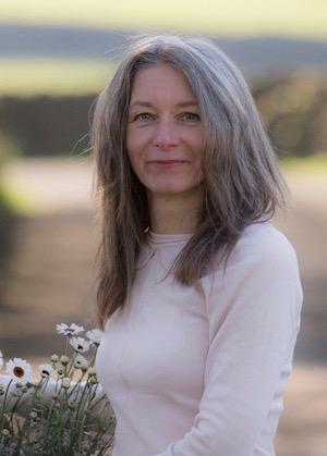 Rosie Grant funeral director